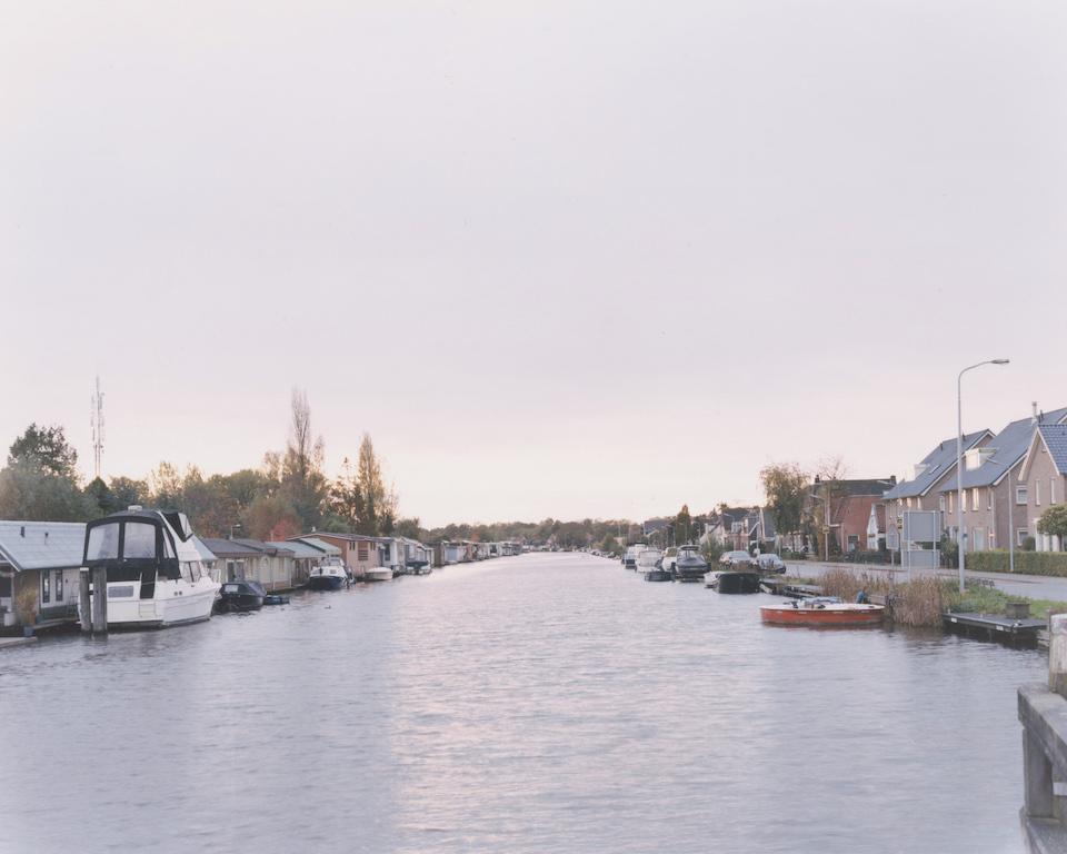 #12『MINYO CRUSADERS. Europe tour. `Netherlands` Nov.7-11,2019』