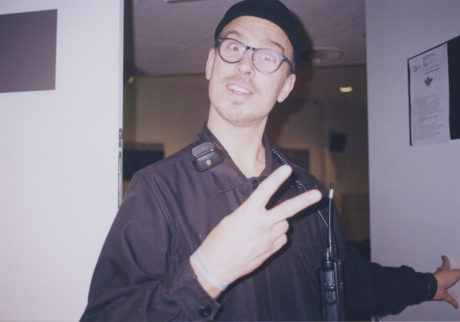 今月の写真家、今日の一枚。小川尚寛 vol.24