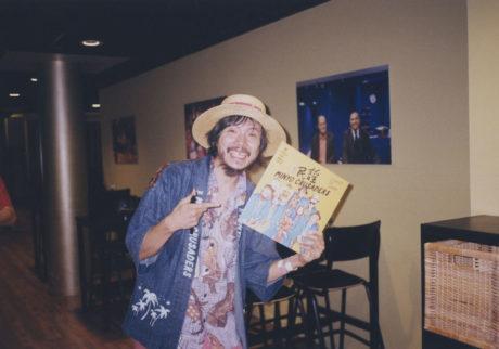 今月の写真家、今日の一枚。小川尚寛 vol.26