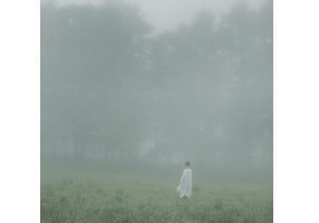 土曜の朝と日曜の夜の音楽。 今月の選曲家/坂本美雨 vol.4