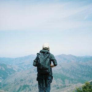 今月の写真家、今日の一枚。<i>大林直行 vol.7</i>