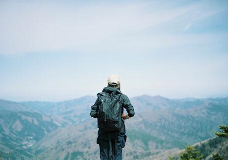今月の写真家、今日の一枚。大林直行 vol.7