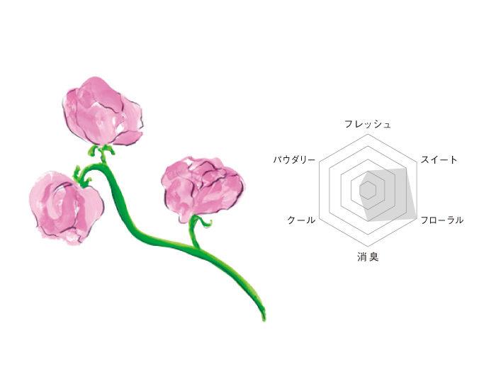 glade-illust02b