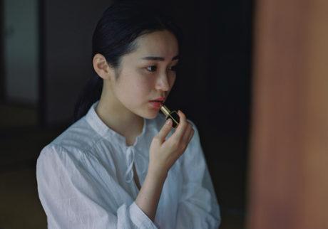 写真家・大林直行さんの写真展が『BOOK AND SONS』で開催。