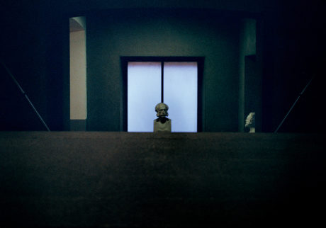 今月の写真家、今日の一枚。幸本紗奈 vol.10
