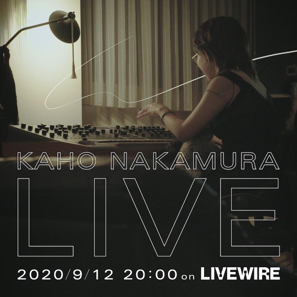 LIVEWIRE_kahonakamura_main