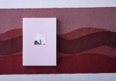 インテリアスタイリスト・黒田美津子さんが、著書「tangent 接点ー黒田美津子」を発売。