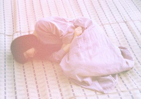 音楽家・青葉市子×写真家・小林光大が紡ぐ、旅と日々の記憶。Choe「stardust」