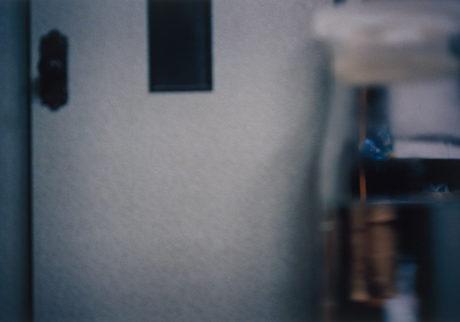 今月の写真家、今日の一枚。幸本紗奈 vol.19