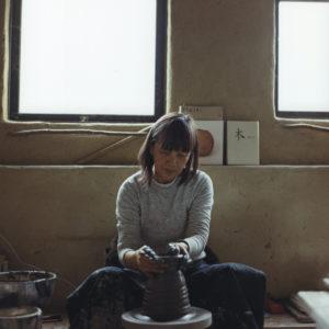 今月の写真家、今日の一枚。<i>角田 航vol.20</i>