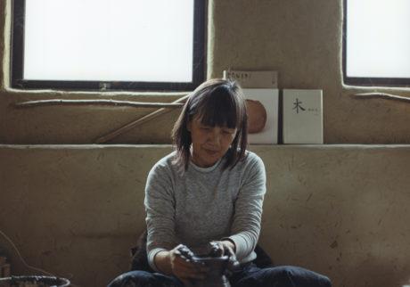 今月の写真家、今日の一枚。角田 航vol.20