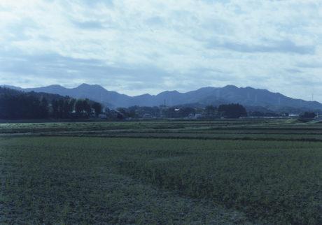 今月の写真家、今日の一枚。角田 航vol.21