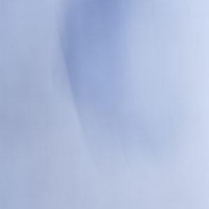 今月の写真家、今日の一枚。<i>角田 航vol.29</i>