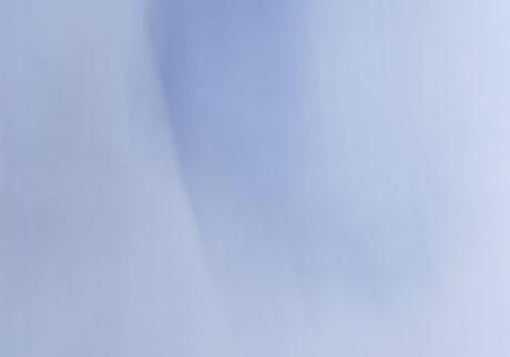 今月の写真家、今日の一枚。角田 航vol.29