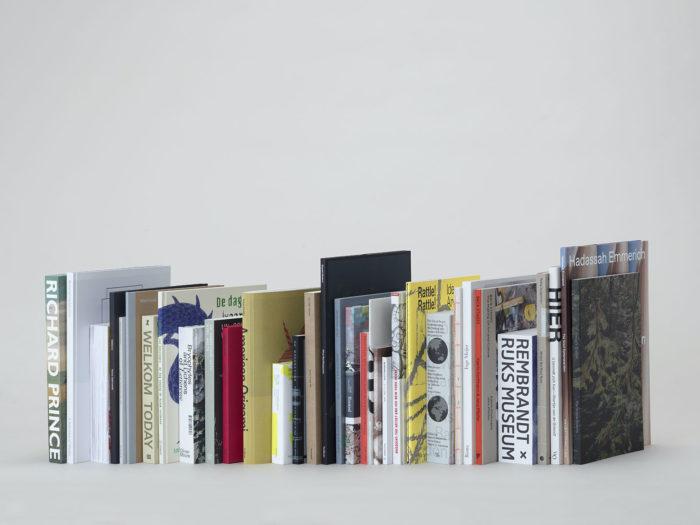 Best_Dutch_Book_Design