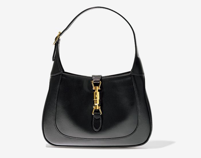 GUCCI elegant mini bag