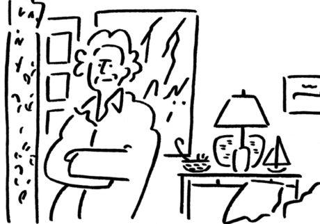 極私的・偏愛映画論『レイチェル・カーソンの感性の森』