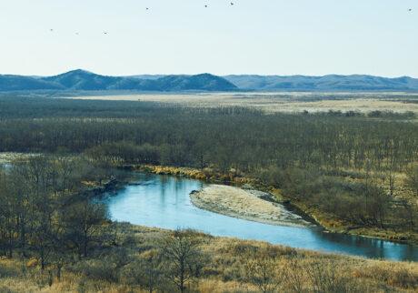 Nostalgic Journey冬の釧路と阿寒湖へ、ノスタルジーを感じる旅ガイド。