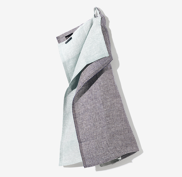 KARIN  CARLANDER linen tea towel