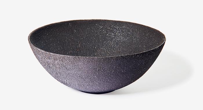 SHIHO  HAYASHI exclusive bowl
