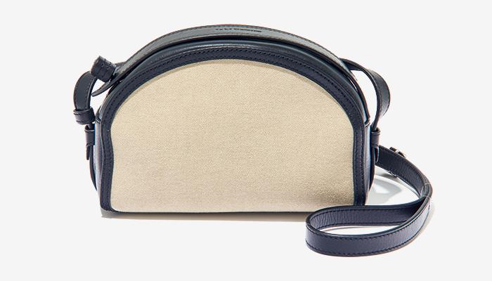 J&M  DAVIDSON shoulder bag