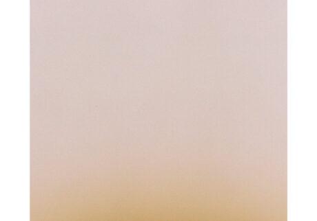 今月の写真家、今日の一枚。伊藤 明日香 vol.1