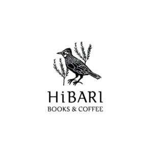 HiBARI books&coffee