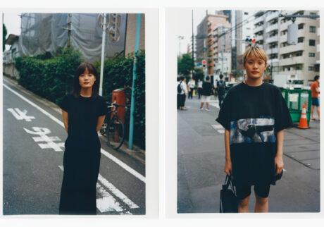 今月の写真家、今日の一枚。伊藤 明日香 vol.13