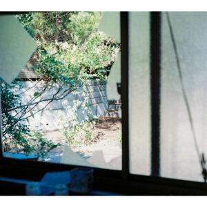 今月の写真家、今日の一枚。<i></noscript>伊藤 明日香 vol.25</i>