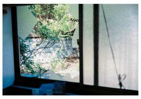 今月の写真家、今日の一枚。伊藤 明日香 vol.25