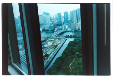 今月の写真家、今日の一枚。伊藤 明日香 vol.26
