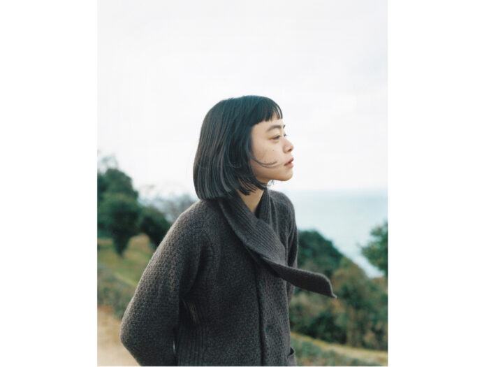 ayumiyamamoto05のコピー2