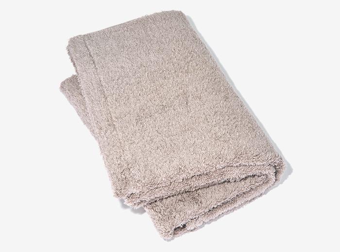 CUOL comfortable towel