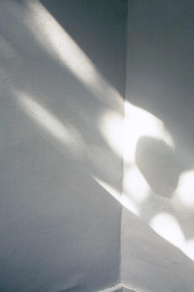 05 - 宇宙の光