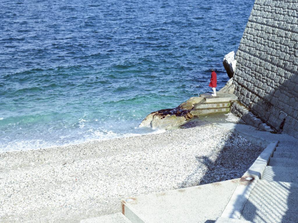 15 - Aegean Sea