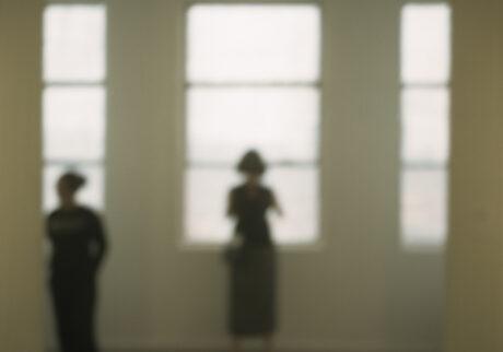 今月の写真家、今日の一枚。山城 健嗣 vol.31