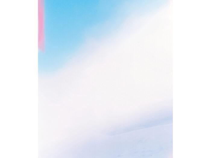 spectrum_fix.indd