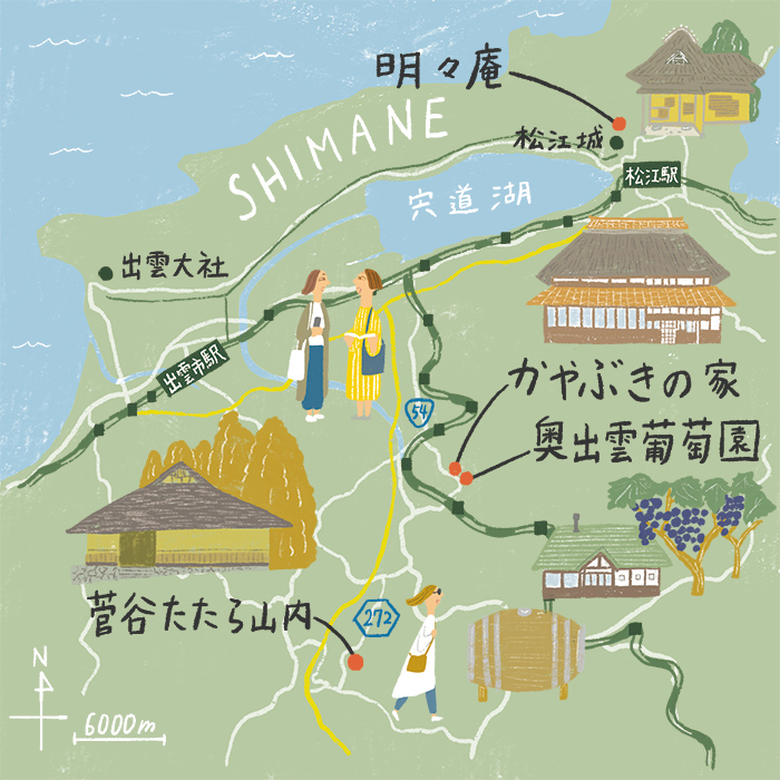 jr-2103-shimane-map2
