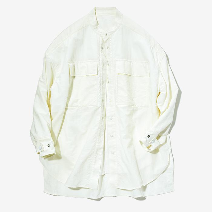 KASHIGU room shirt