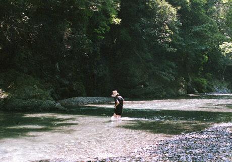 今月の写真家、今日の一枚。木本 日菜乃 vol.4