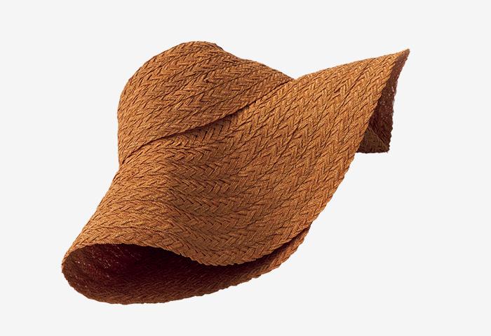 SUGRI summer hat