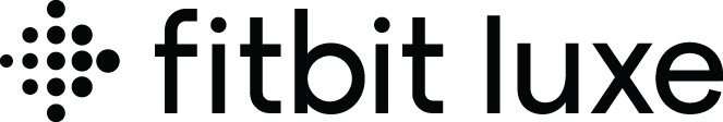 fitbit-2105-logo