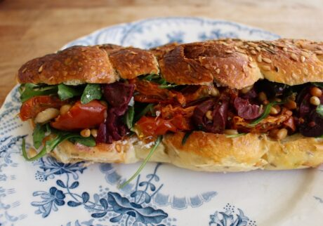 sandwich05-05