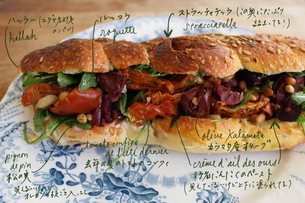 sandwich05-03