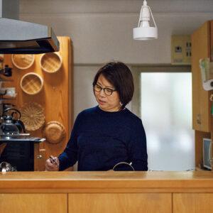 tsuchikirikeiko-prof