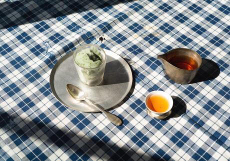 herbal sweete15