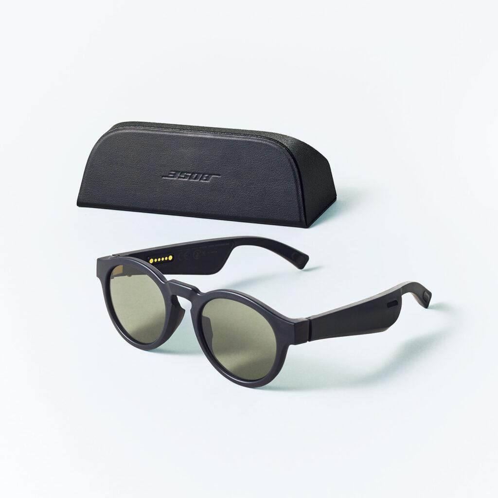 Bose Frames Rondo _ Bose