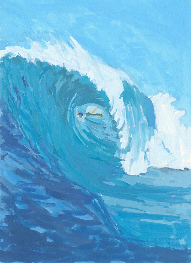 01 wave