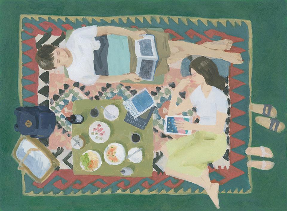 08 picnic