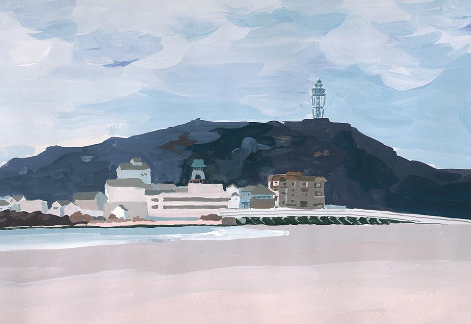 29 enoshima